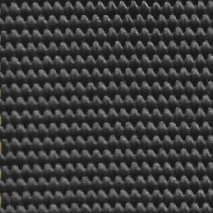 Charcoal Type-7