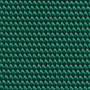 Jade Type-7