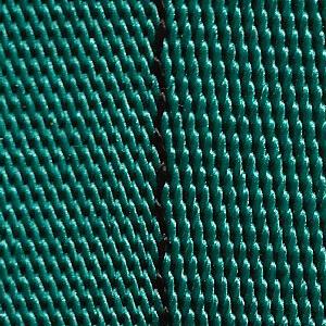 Jade Type-8