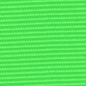 Neon-Green Trim Tape