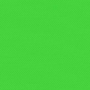 Neon Green Cordura