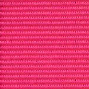 Neon-Pink Trim Tape
