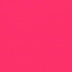 Neon Pink Cordura