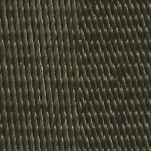 Olive-Drab-Green Type-17