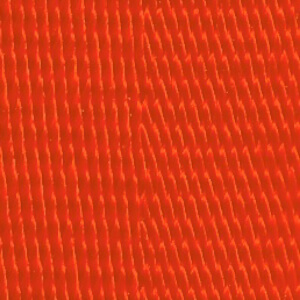 Orange Type-17
