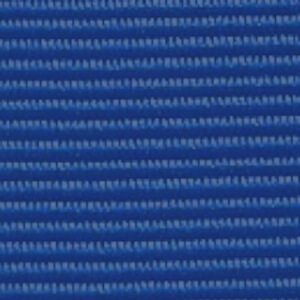 Royal-Blue Trim Tape