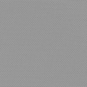 Silver Cordura