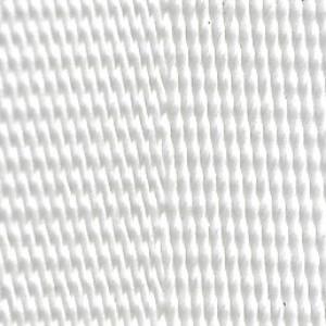 White Type-17