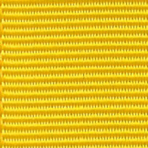 Yellow Trim Tape