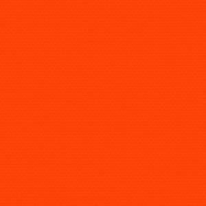 Neon Orange Cordura