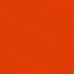 Orange Cordura