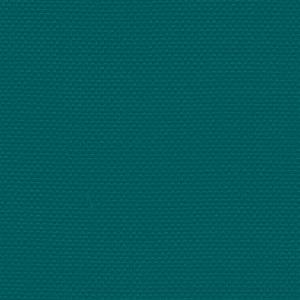 Turquoise Cordura