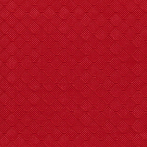 Mini Diamond Red