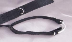 Swoop Loops Large