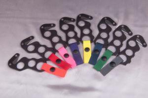 Custom Hook Knives