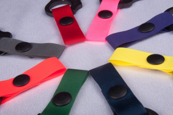 Hook Knives : Variety of Colors