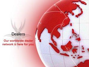 Mirage dealers